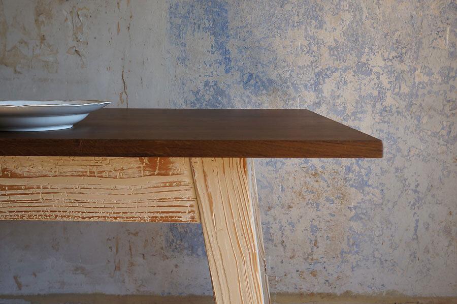 Tisch Knorke 01