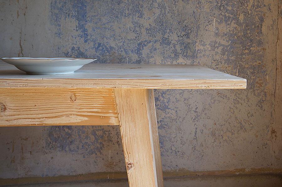 Tisch Knorke 02