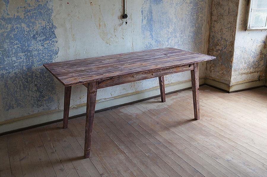 Solenn Design Tisch Knorke 02 FB222