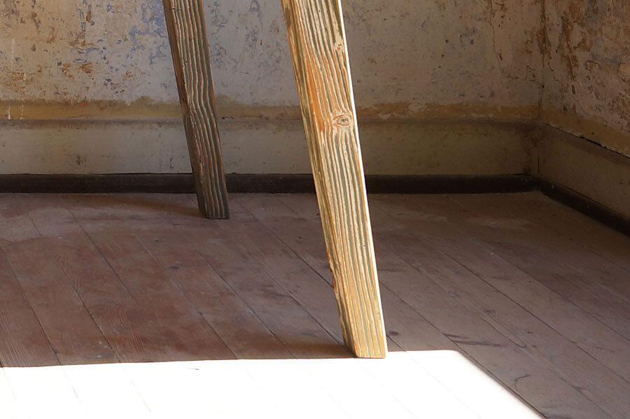 Solenn Design Tisch Knorke 03 FB047 Beine