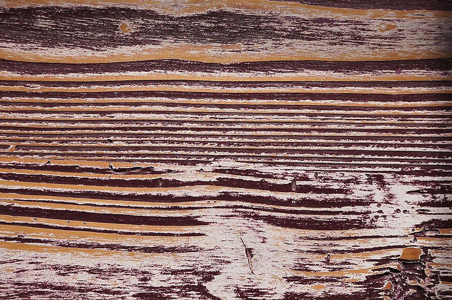 Solenn-Design traditionelle Holz Sortierung FB222
