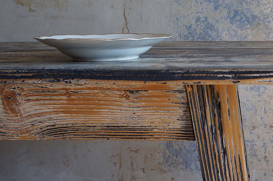 Solenn Design traditionelle-Holz-Sortierung FB253