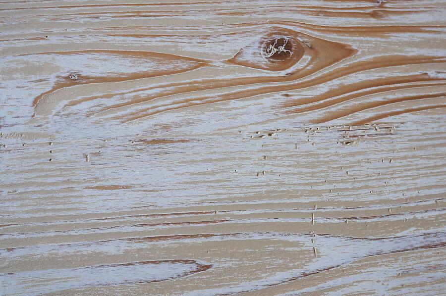 Solenn Design extrafeine Holz Sortierung FB213